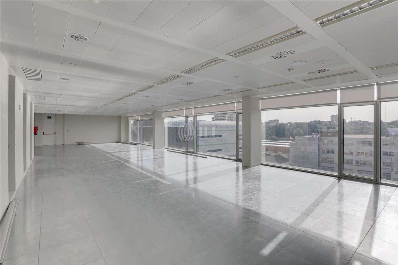 Oficina Madrid, 28016 - Oasia