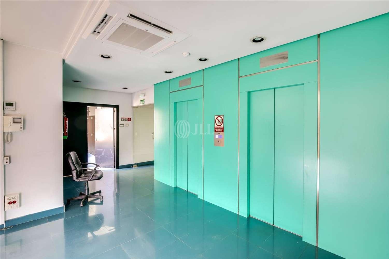 Oficina Madrid, 28027 - DOCTOR ZAMENHOF 36 bis