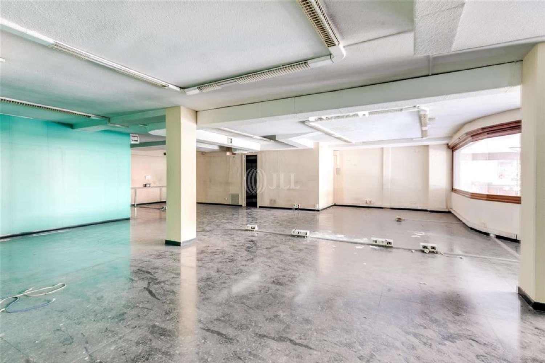 Oficina Barcelona, 8029 - Comte Borrell 190