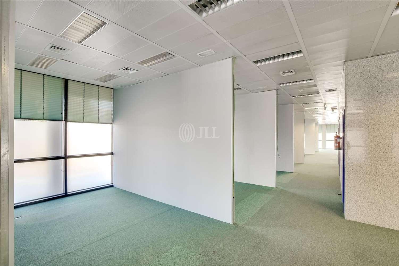 Oficina Villaviciosa de odón, 28670 - Avintia