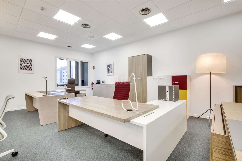 Oficina Madrid, 28050 - Edificio Elipse