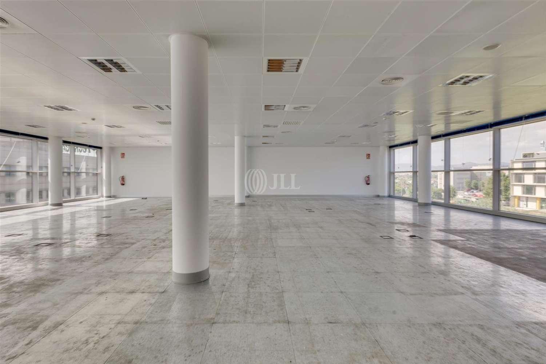 Oficina El prat de llobregat, 8820 - Edificio Blau Port - Mas Blau II
