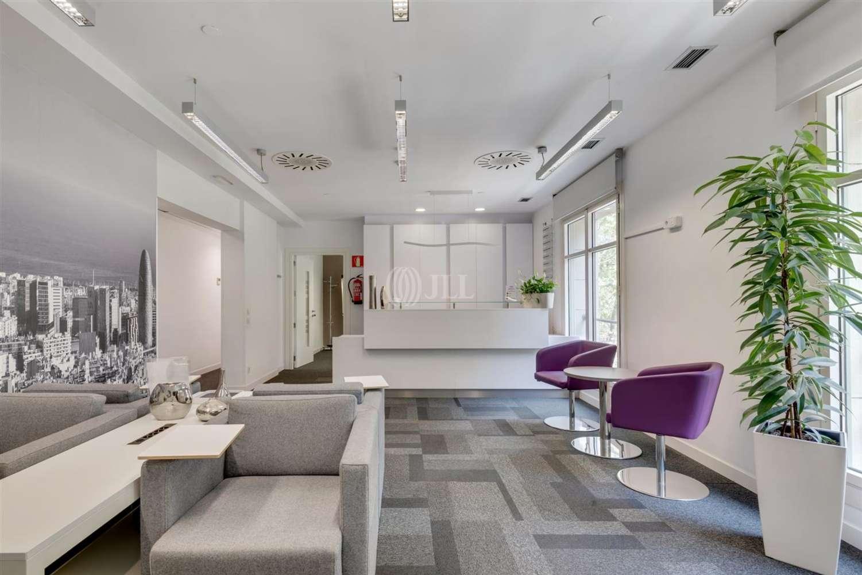 Oficina Barcelona, 08008 - Coworking - DIAGONAL BALMES