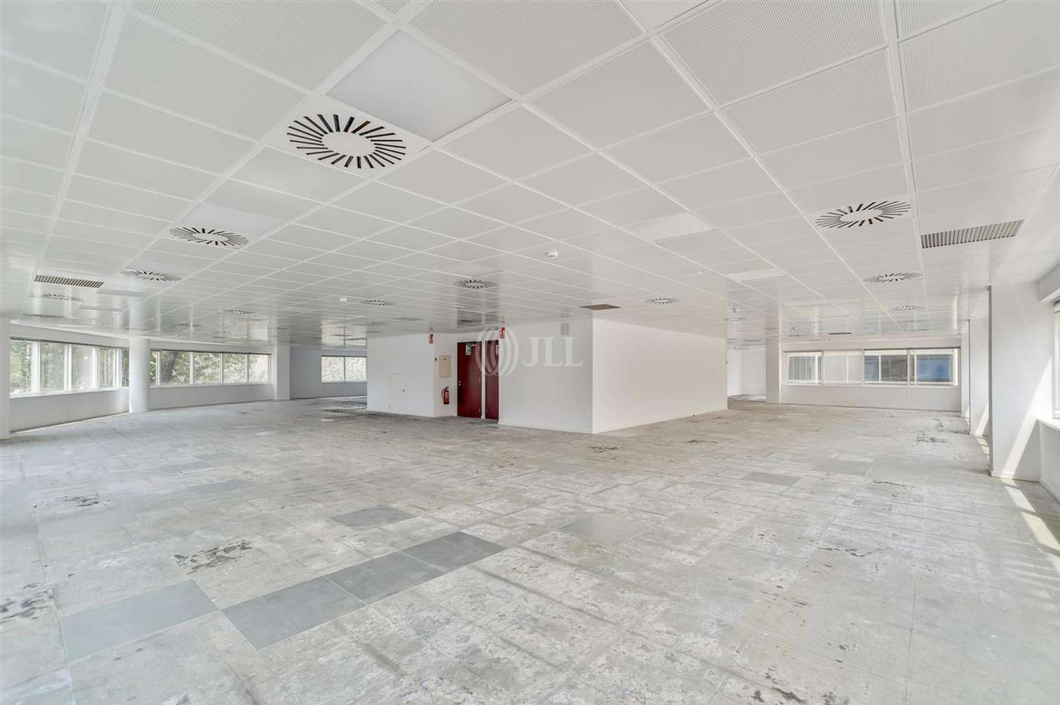 Oficina Cornellà de llobregat, 08940 - CITY PARC - EDIFICIO PARIS