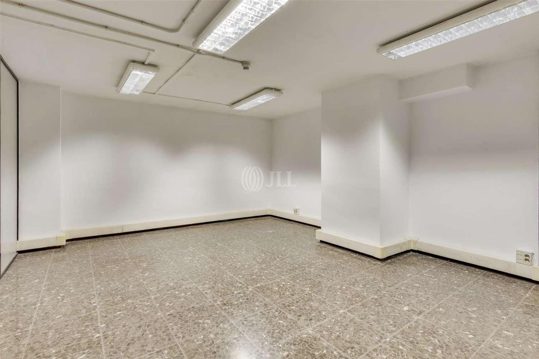 Oficina Barcelona, 8018 - Roger de Flor 26-30