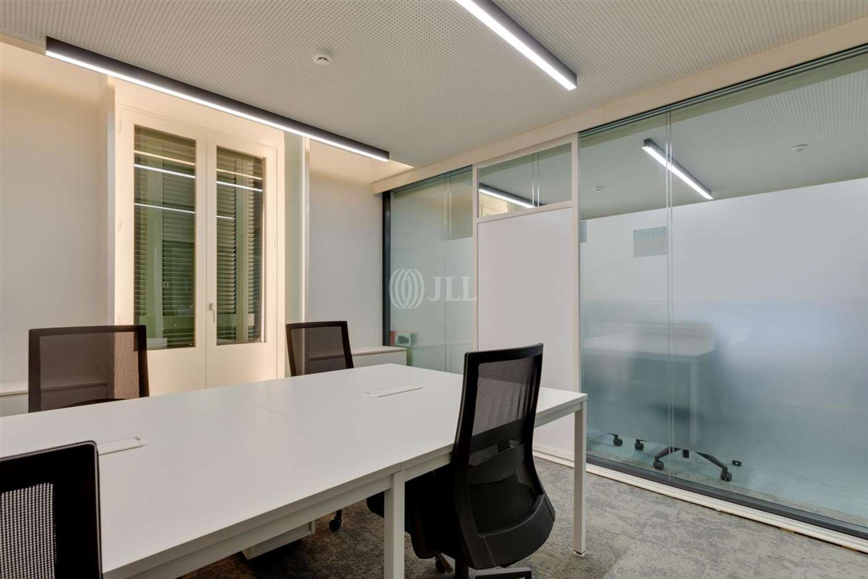 Oficina Barcelona, 8010 - Coworking - PLAÇA CATALUNYA
