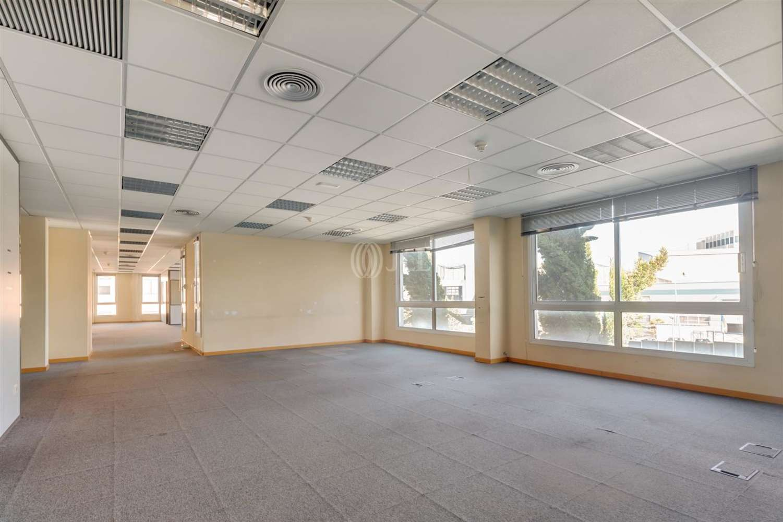 Oficina Sant just desvern, 08960 - EDIFICIO MADISON