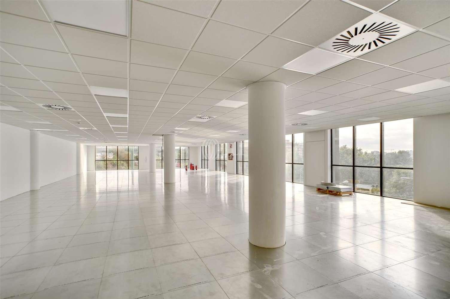 Oficina Sant just desvern, 08960 - EURO 3