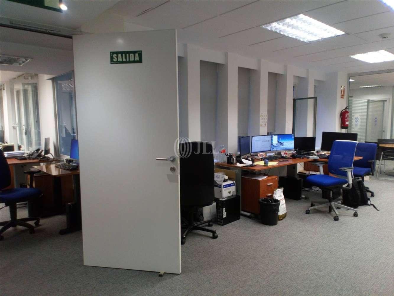 Oficina Madrid, 28010 - ZURBANO 76