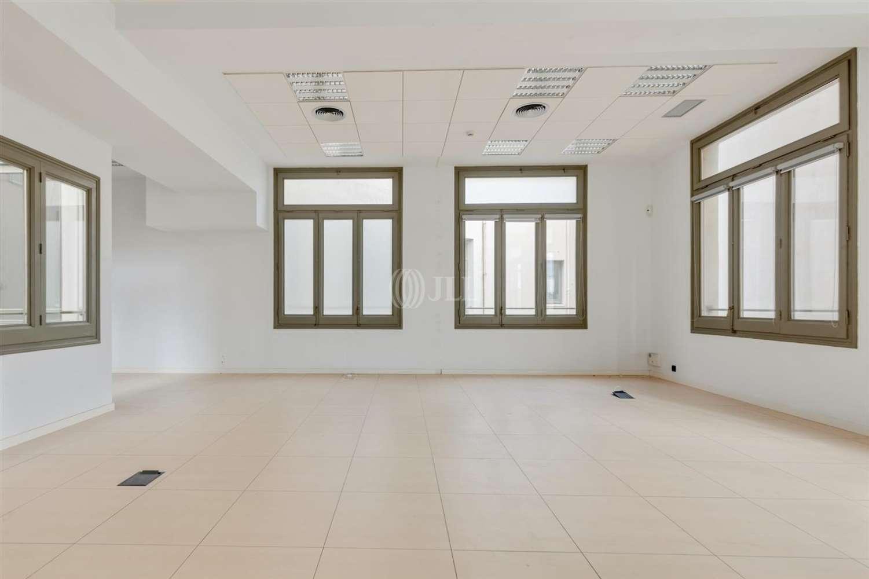 Oficina Barcelona, 08010 - BRUC 50