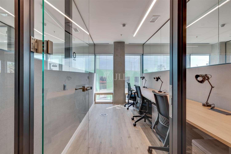 Oficina Barcelona, 8039 - Coworking - BARCELONETA