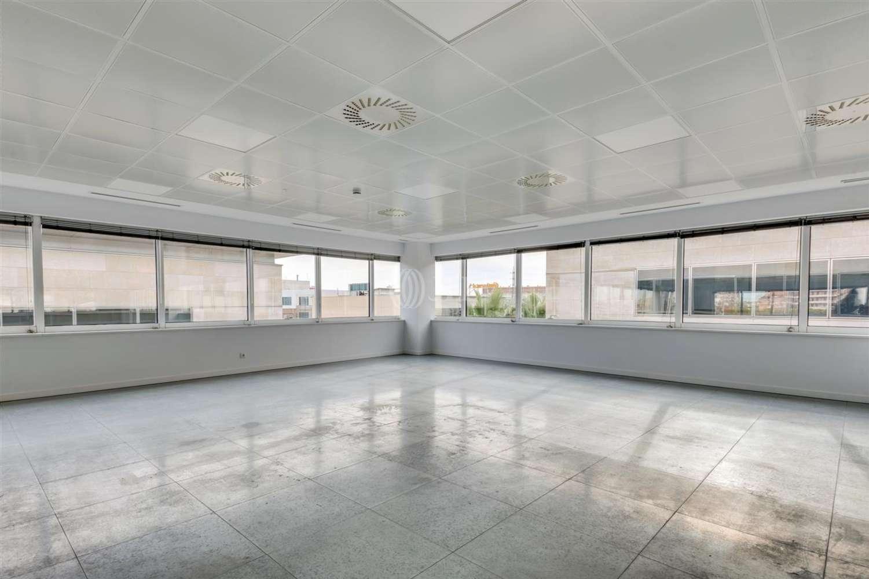 Oficina Cornellà de llobregat, 08940 - CITY PARC - EDIFICIO DUBLIN
