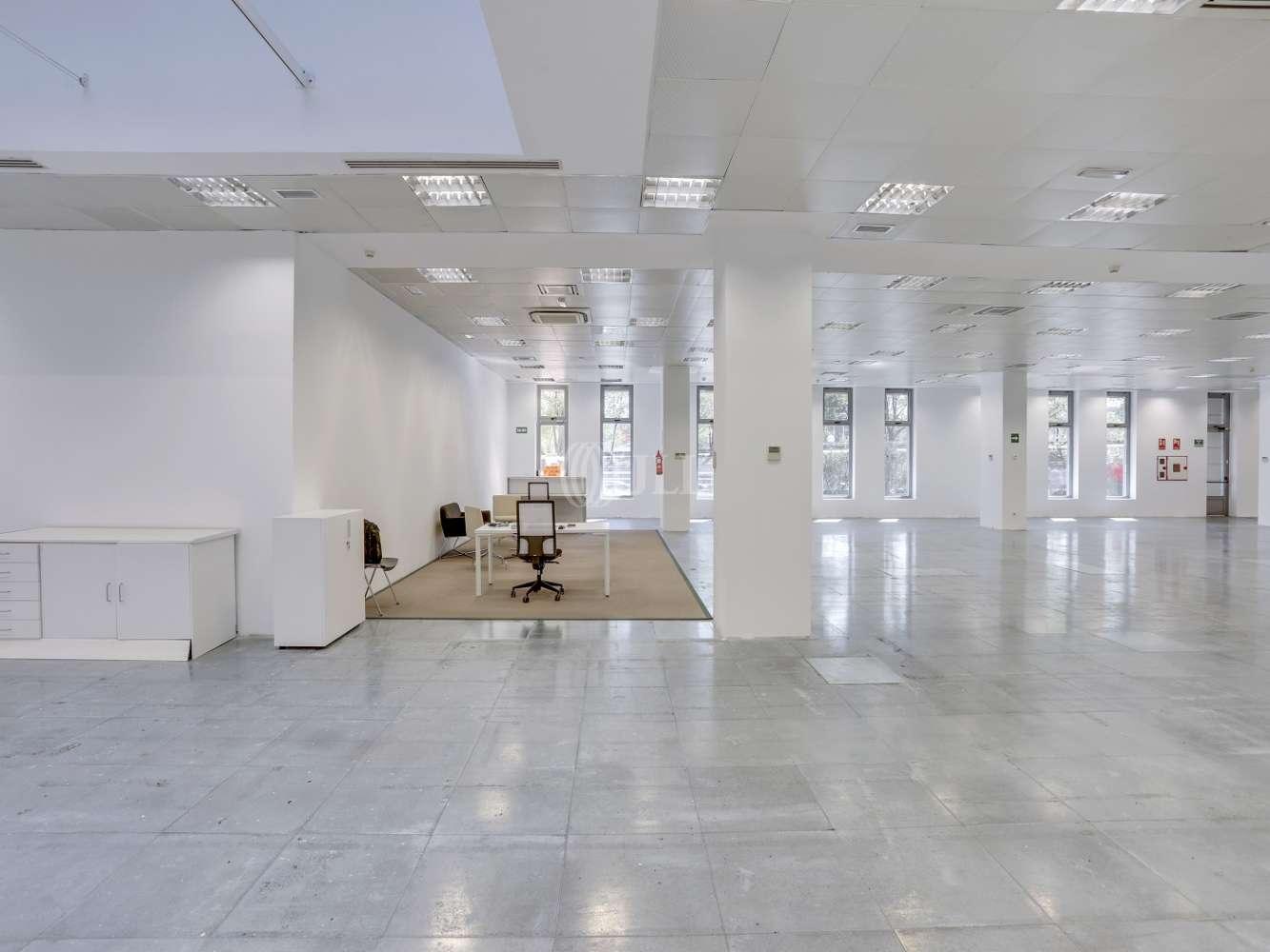 Oficina Alcobendas, 28108 - Amura