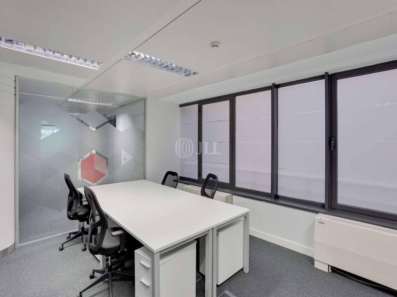 Oficina Madrid, 28006 - Coworking - María de Molina First