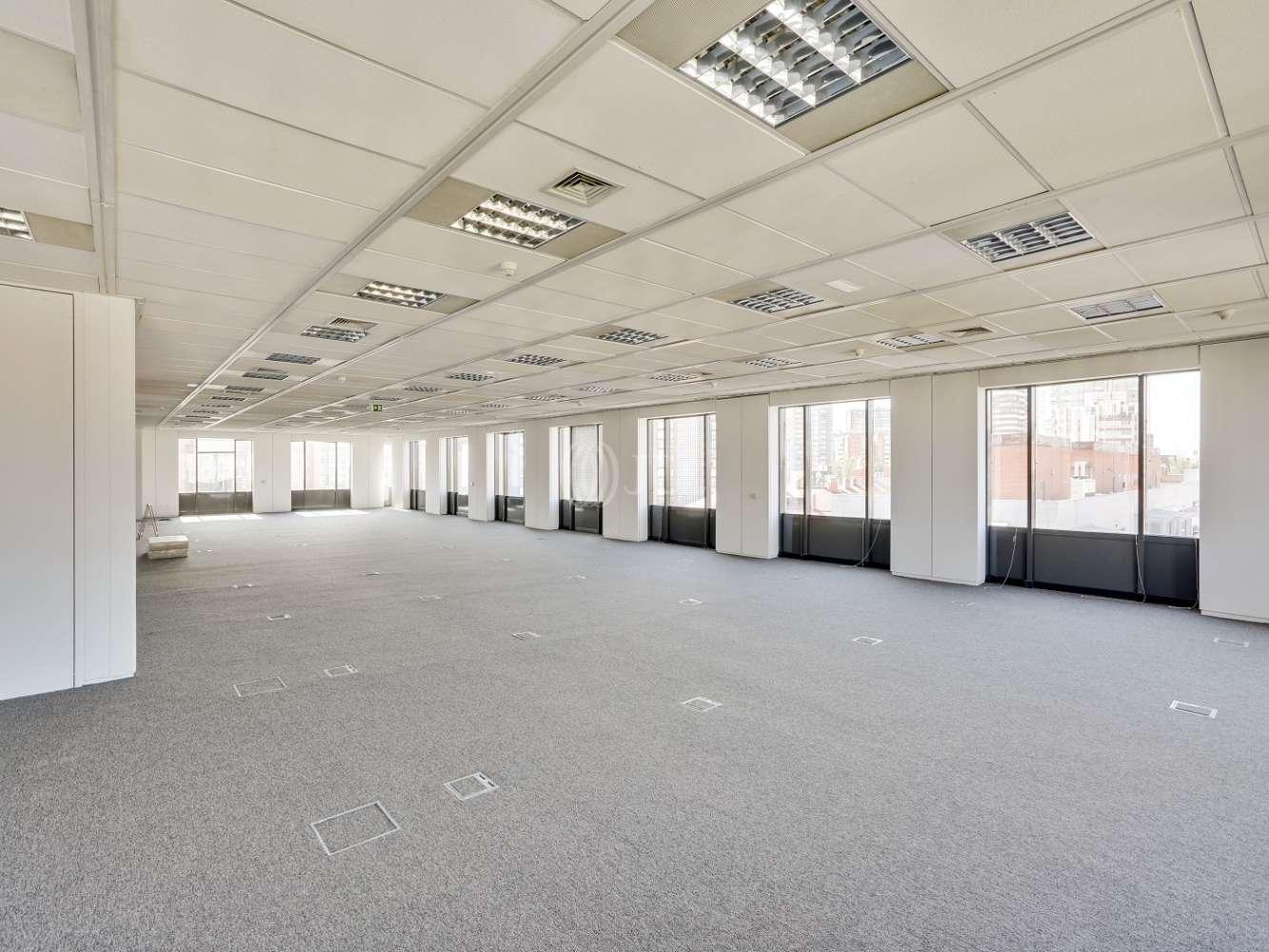 Oficina Madrid, 28033 - OFIPINAR