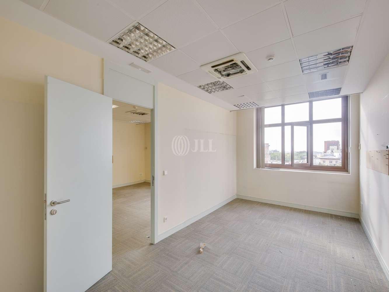 Oficina Madrid, 28014 - Alcalá 44
