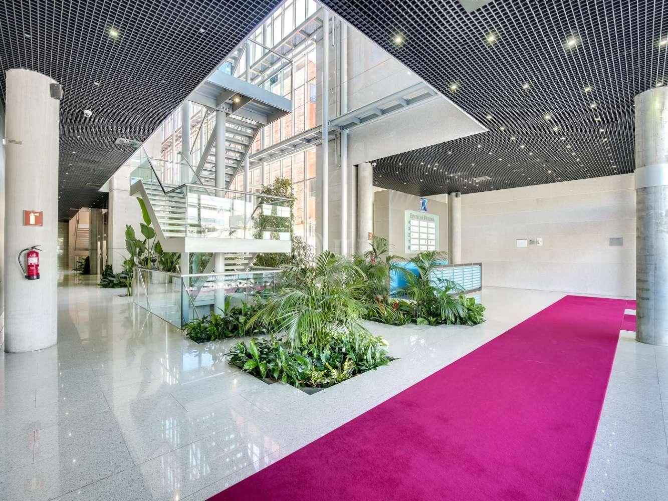 Oficina Madrid, 28037 - Edificio Verona