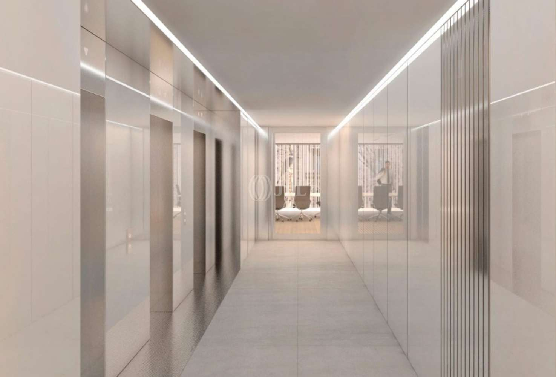 Oficina Madrid, 28006 - EDIFICIO BOUTIQUE