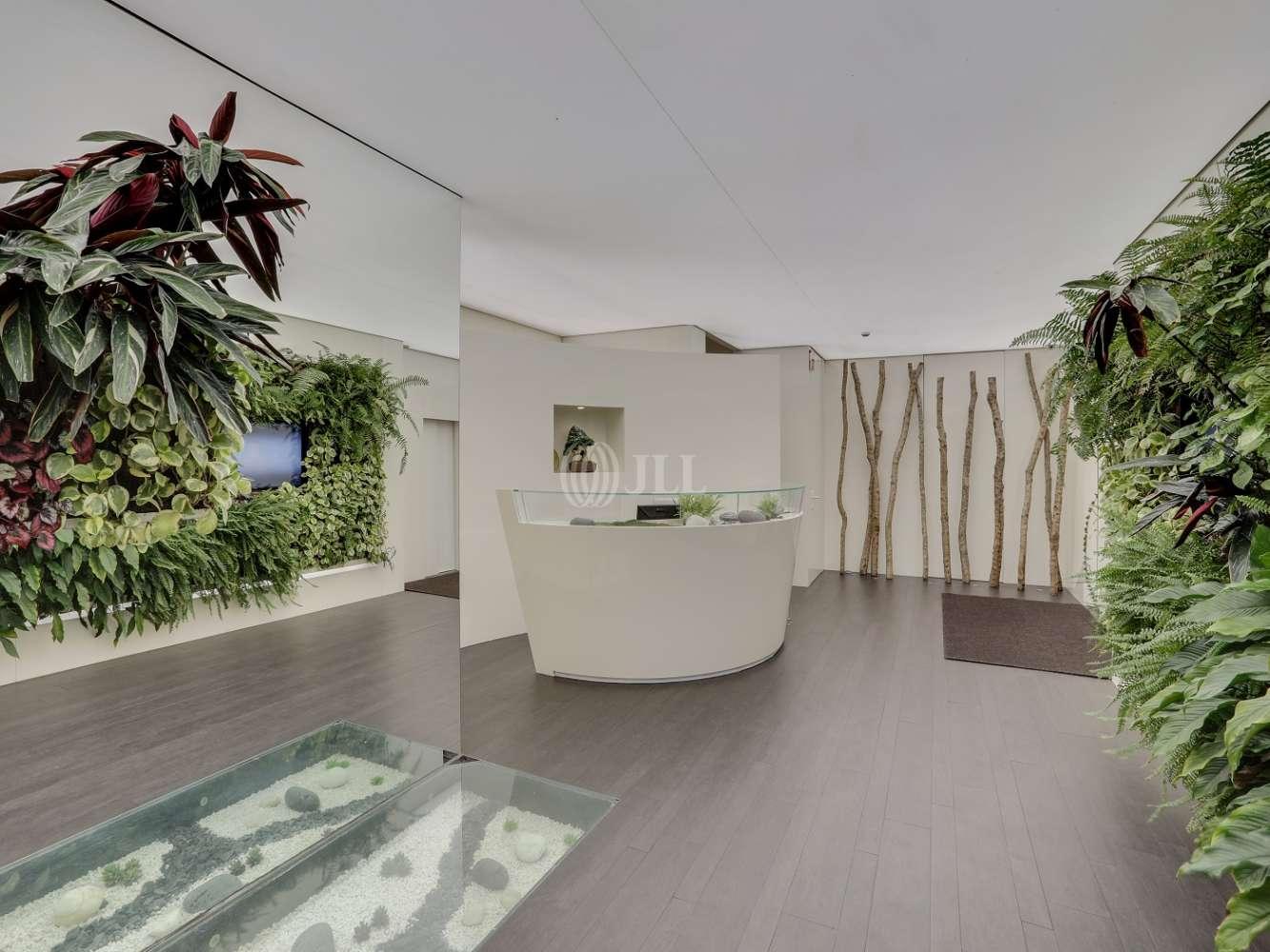 Oficina Madrid, 28029 - Edificio Midori