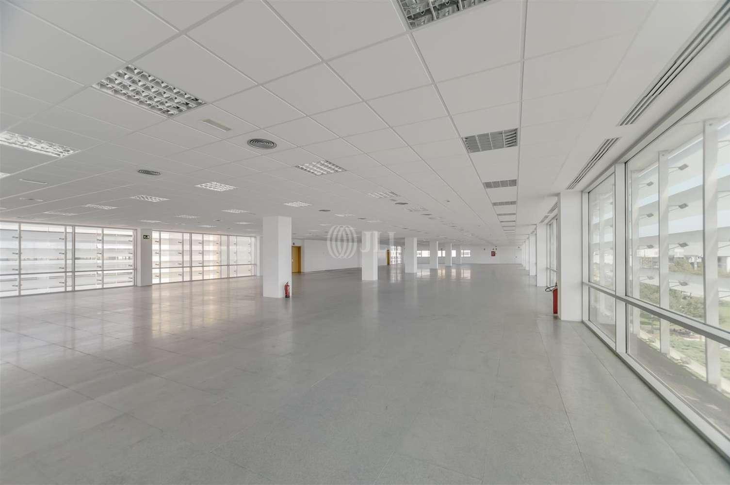 Oficina Viladecans, 8840 - VILADECANS BUSINESS PARK - EDIFICIO BRASIL