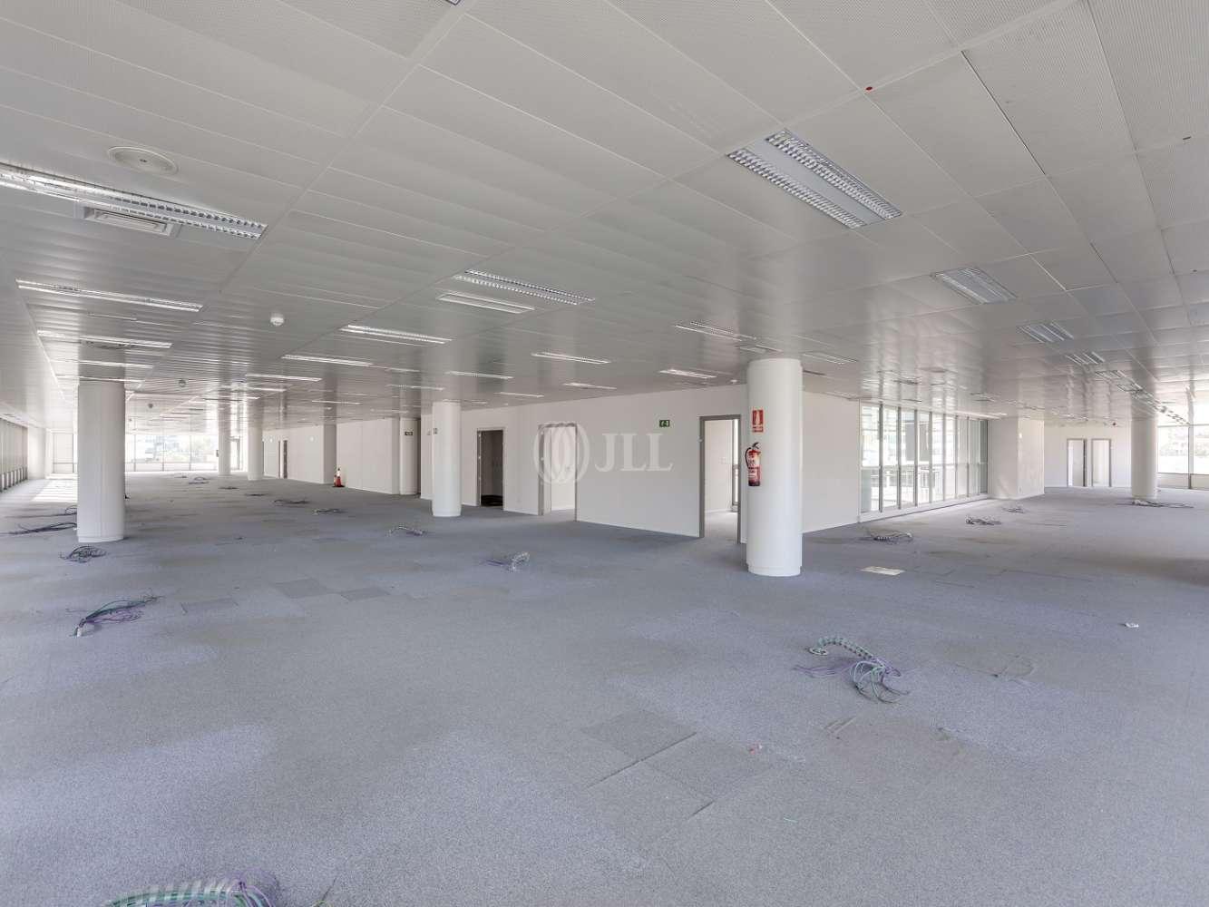 Oficina Madrid, 28042 - Edificio A
