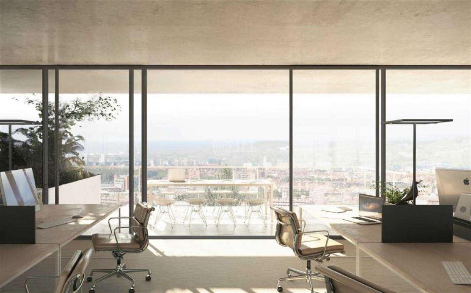 Oficina Barcelona, 08005 - ICARIA 203