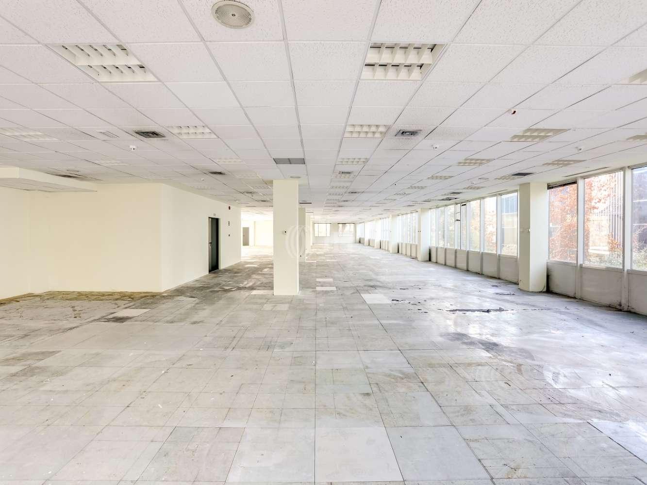 Oficina San sebastián de los reyes, 28703 - Edificio Milenio