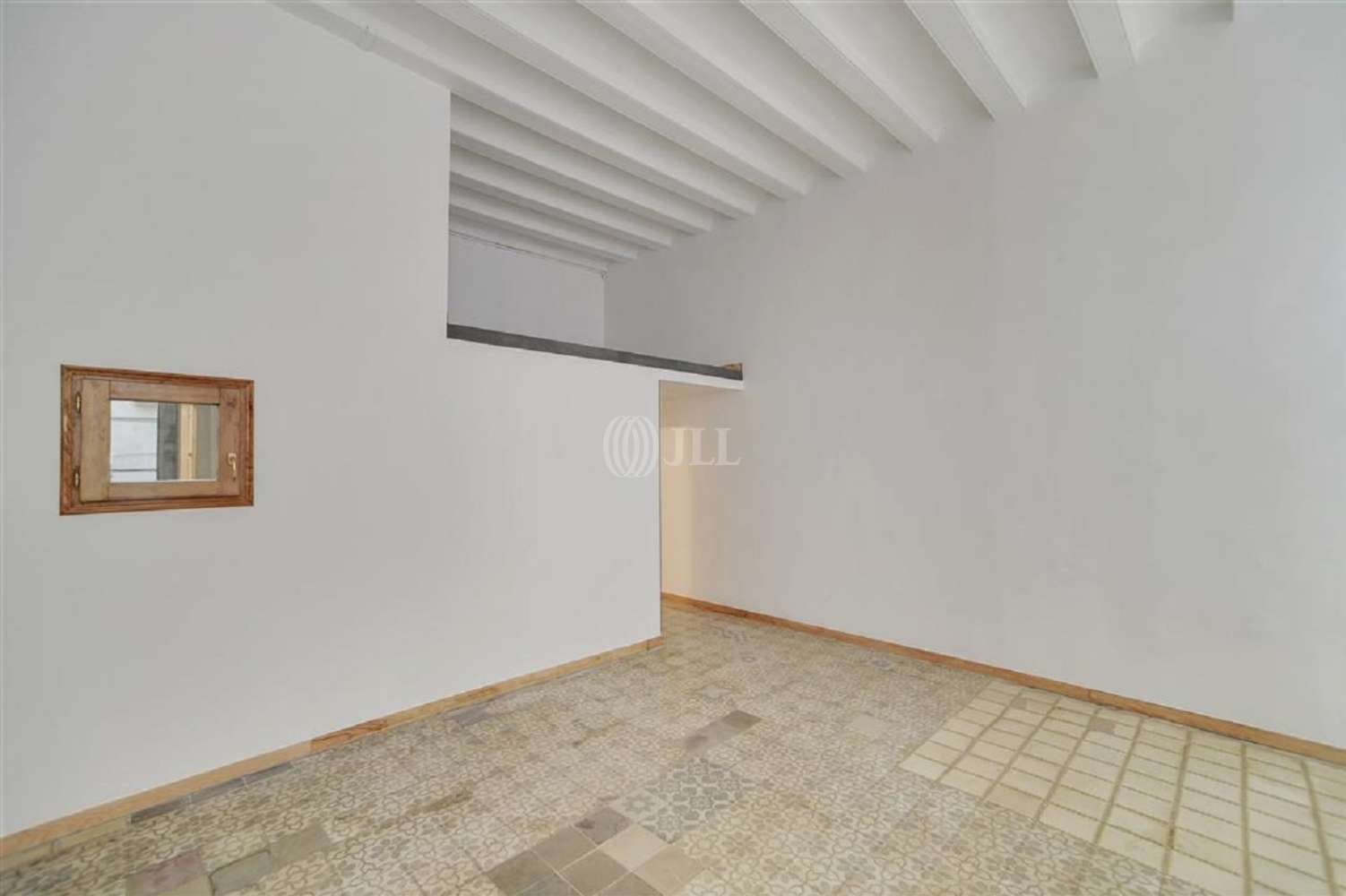 Oficina Barcelona, 08002 - MADOZ 6