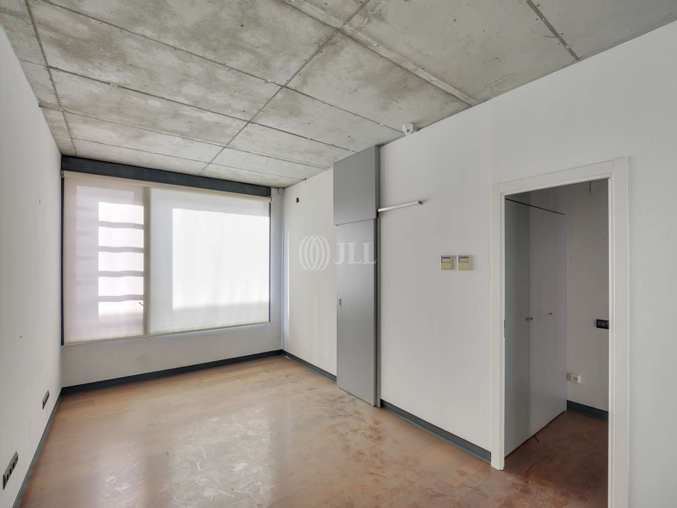 Oficina Alcobendas, 28108 - Alcovega