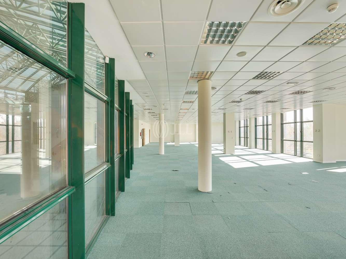 Oficina Las rozas de madrid, 28290 - Azasol - Ed. Euromadrid