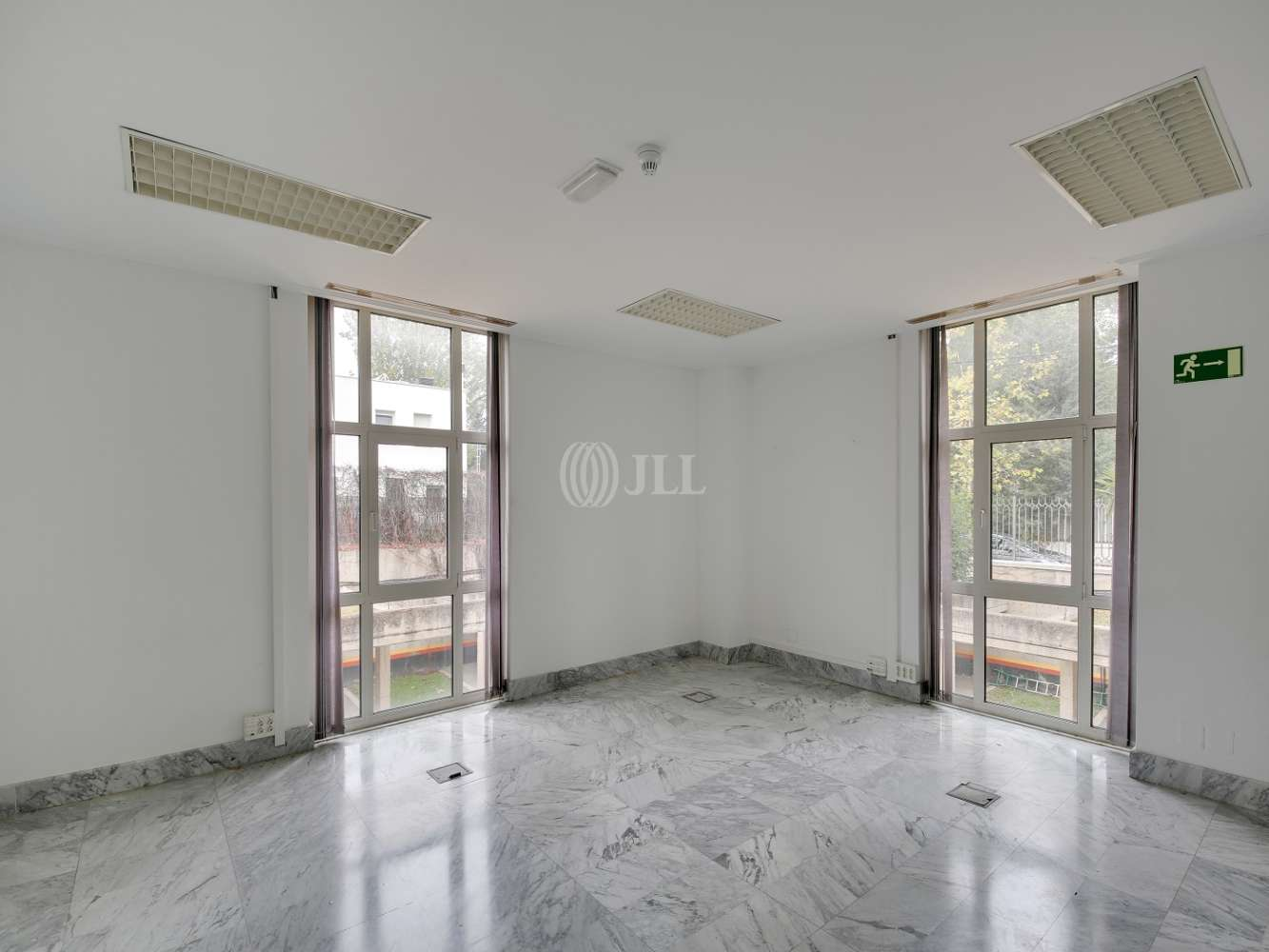 Oficina Madrid, 28023 - SOMERA 7