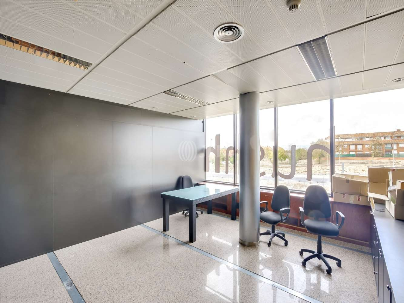 Oficina Villaviciosa de odón, 28670 - Carpinteros 8