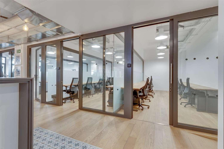 Oficina Barcelona, 8002 - Coworking - CATEDRAL