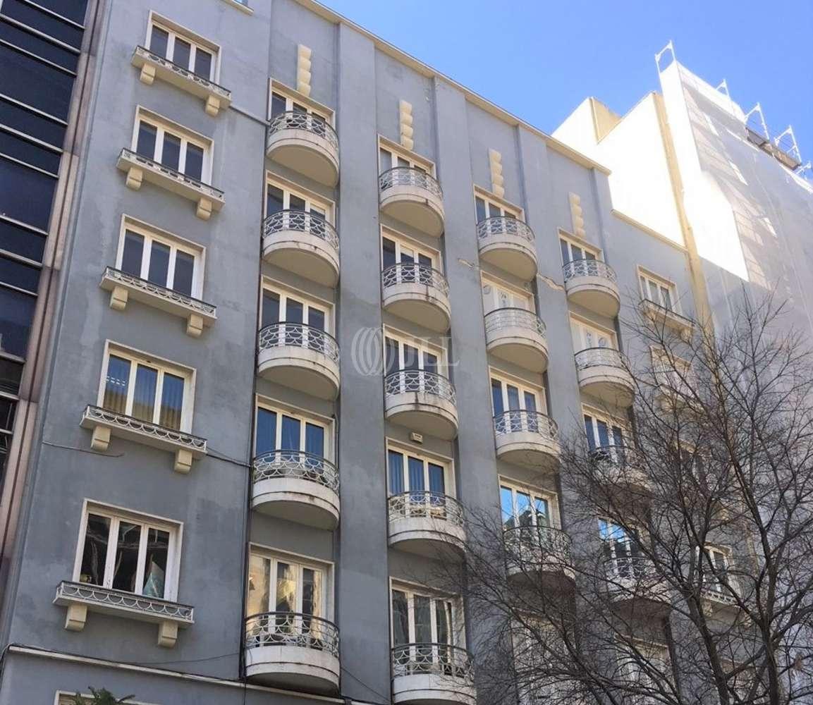 Escritórios Lisboa, 1250-070 - Castilho 57