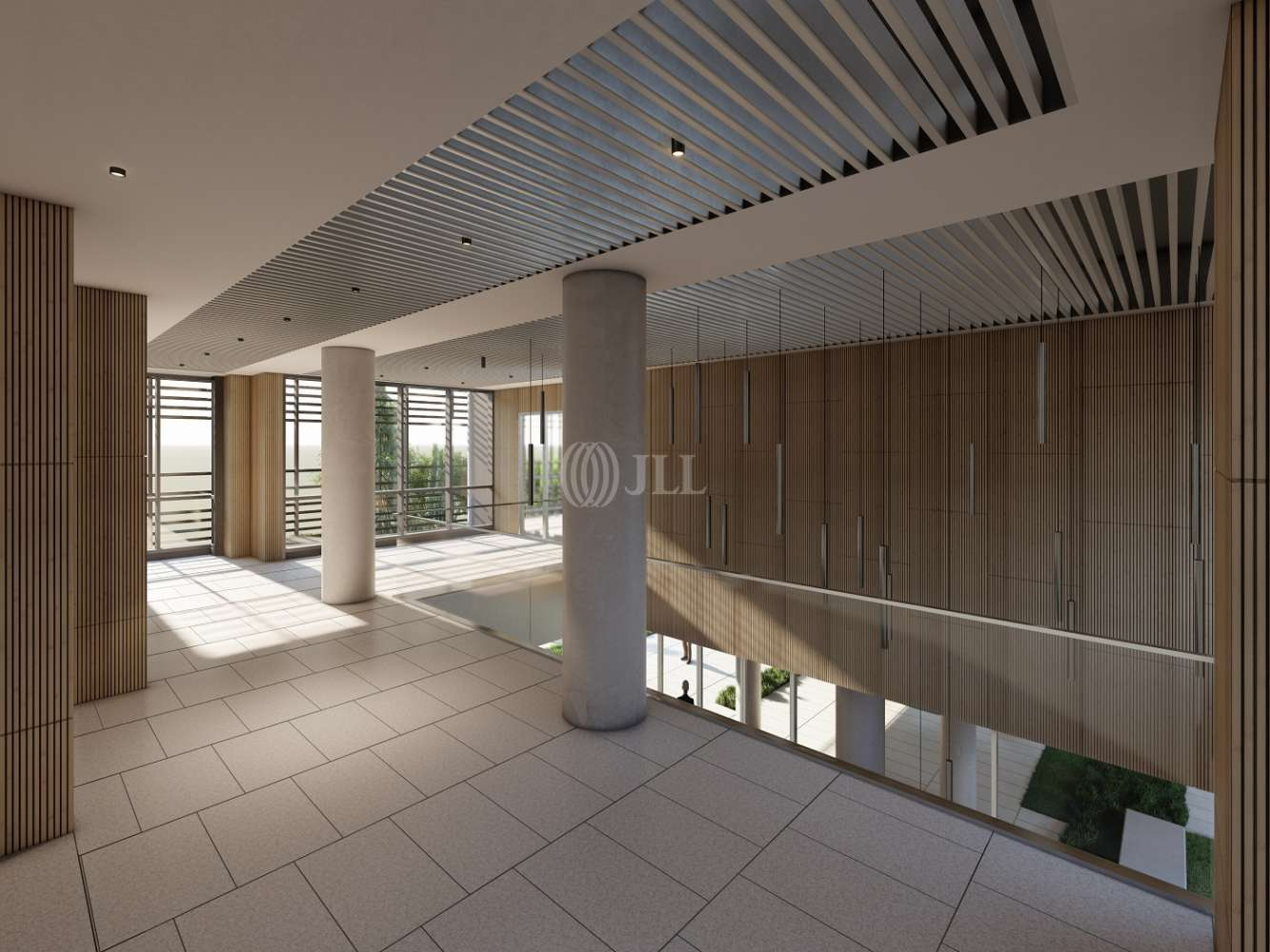 Oficina Madrid, 28033 - ARTURO SORIA 343