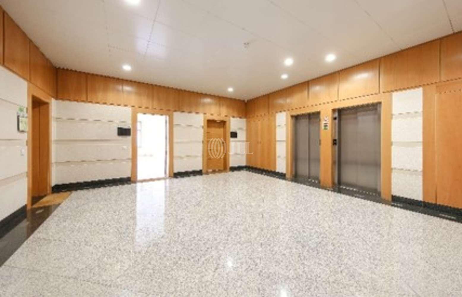 Escritórios Linho, 2710-693 - Beloura Office Park - Ed 13