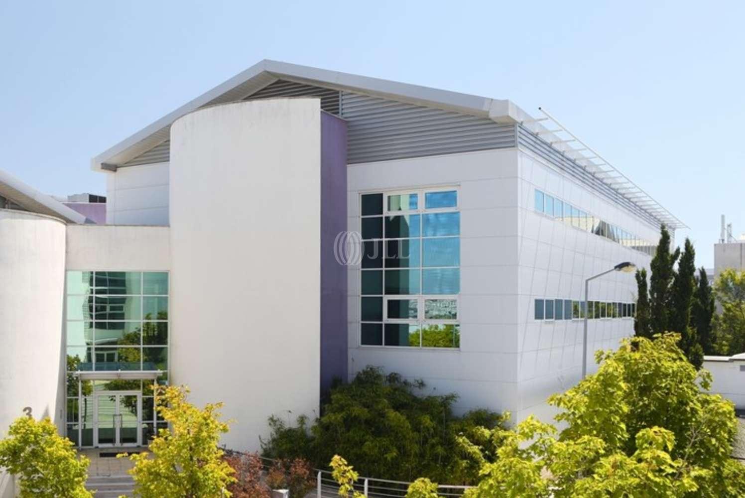 Escritórios Sintra, 2710-089 - Sintra Business Park 2 - Escritórios