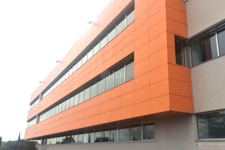 Escritórios Leiao, 2740-303 - Edifício Orange