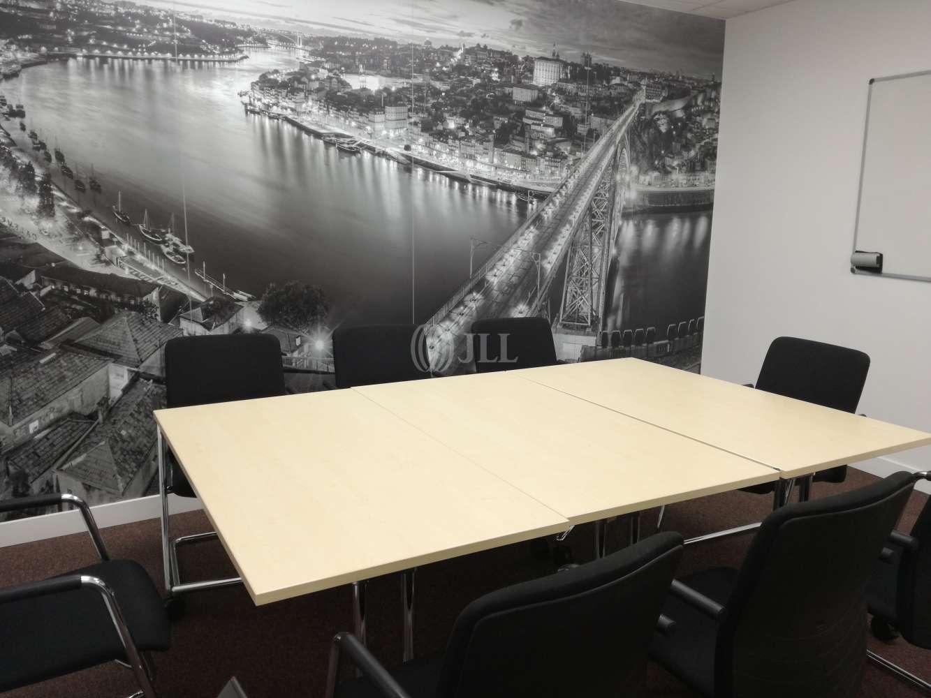 Coworking Porto, 4100-359 - Boavista | Business Center
