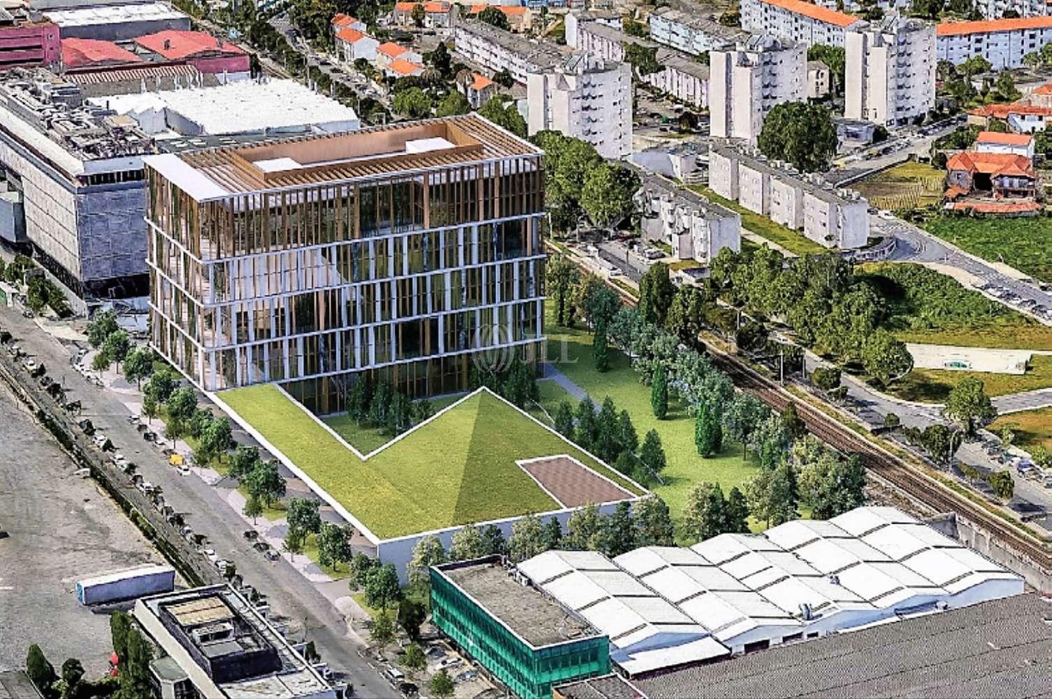 Escritórios Porto, 4100-246 - PRIME ZEP