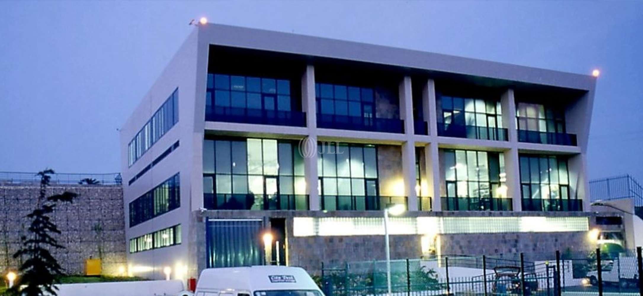 Escritórios Carnaxide, 2790-204 - Edifício Canas 14