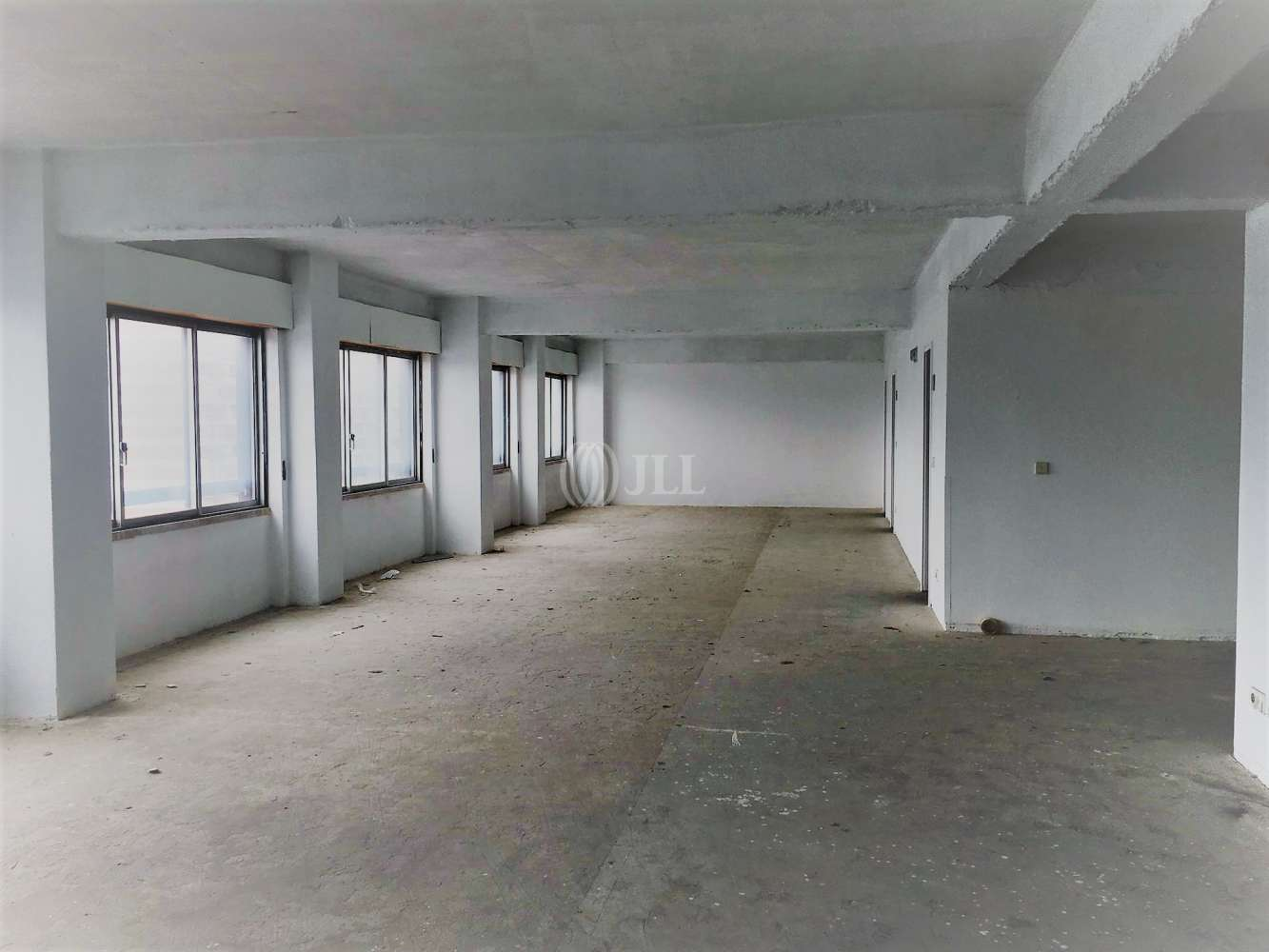 Escritórios Lisboa, 2685-220 - Edifício Concórdia