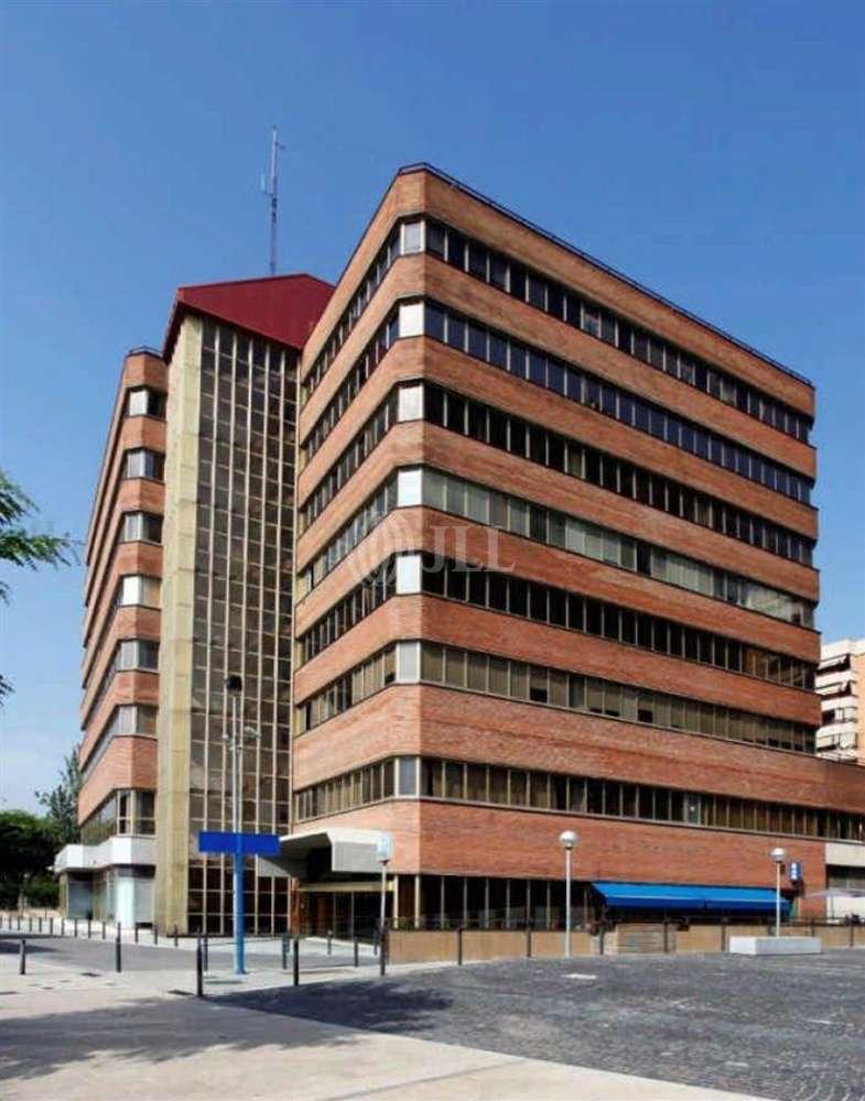 Oficina L'hospitalet de llobregat, 08902 - LA GRANVIA DE L HOSPITALET 8
