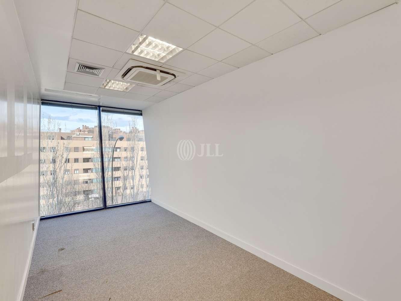 Oficina Madrid, 28023 - Edificios A, B y C