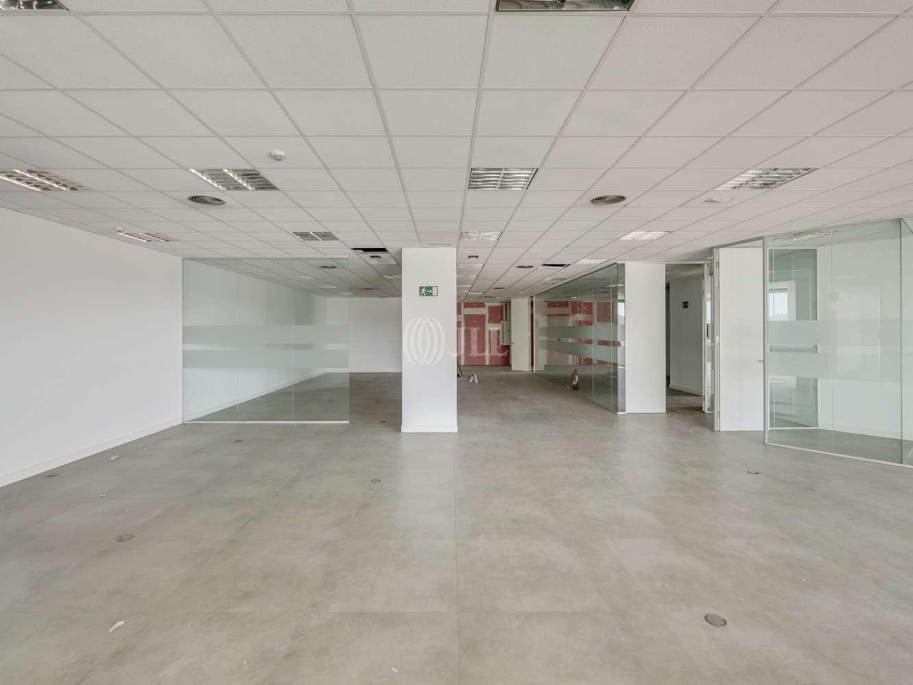 Oficina Madrid, 28042 - Edificio Nodo