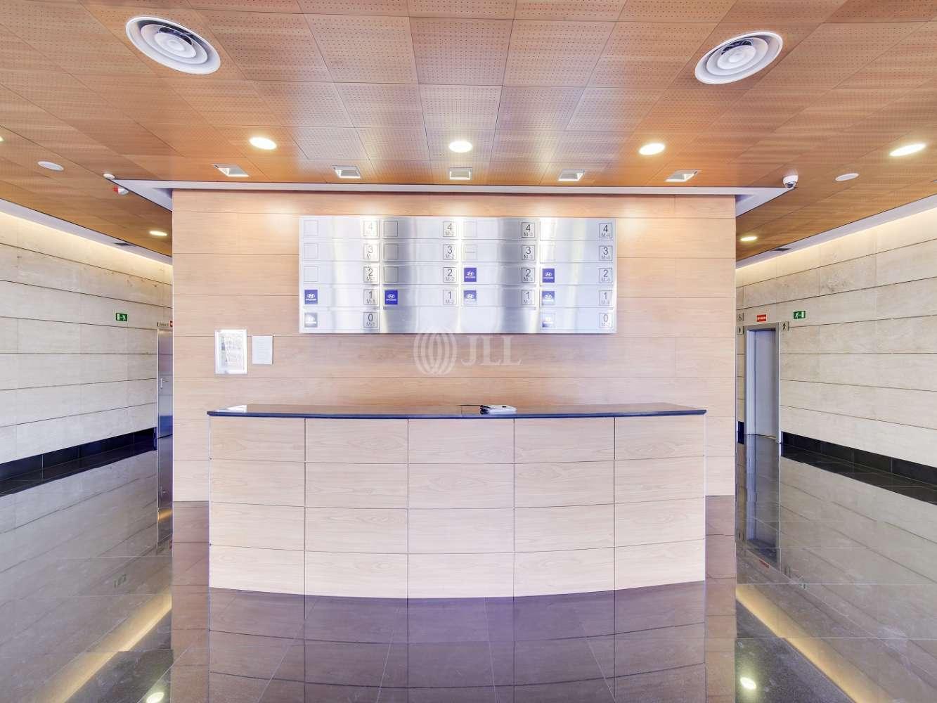 Oficina Madrid, 28050 - EDIFICIO NECTAR