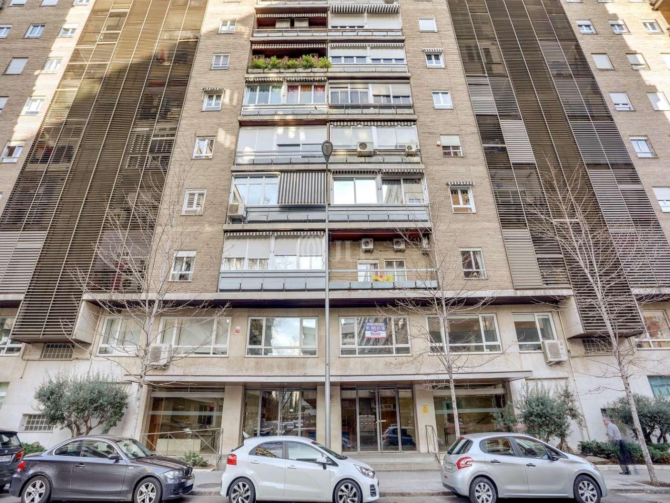 Oficina Madrid, 28036 - Joaquín Bau 2