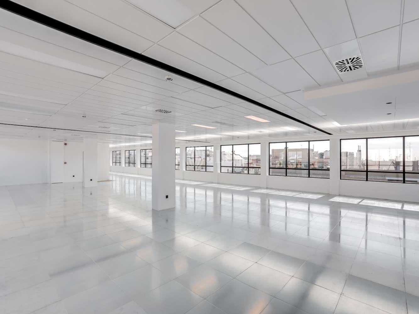 Oficina Madrid, 28006 - MARIA DE MOLINA 39
