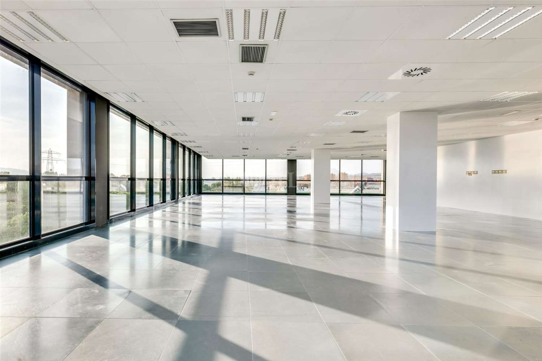 Oficina Sant cugat del vallès, 8195 - P.E. CA N´AMETLLER - Edificio 3