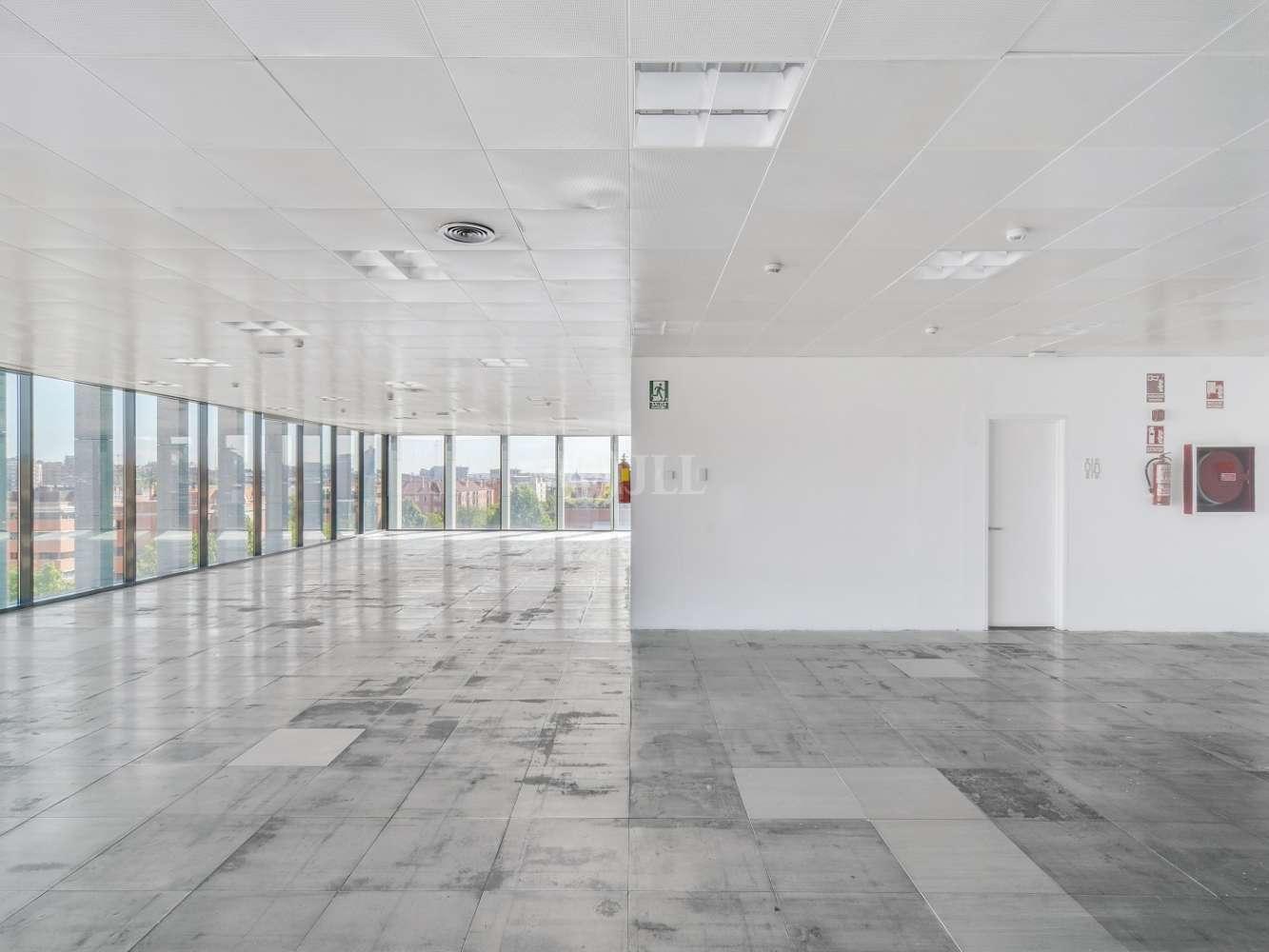 Oficina Alcobendas, 28108 - Edificio 1
